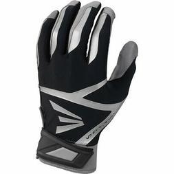 Easton Z7 VRS Adult Baseball/Softball Batting Gloves Various